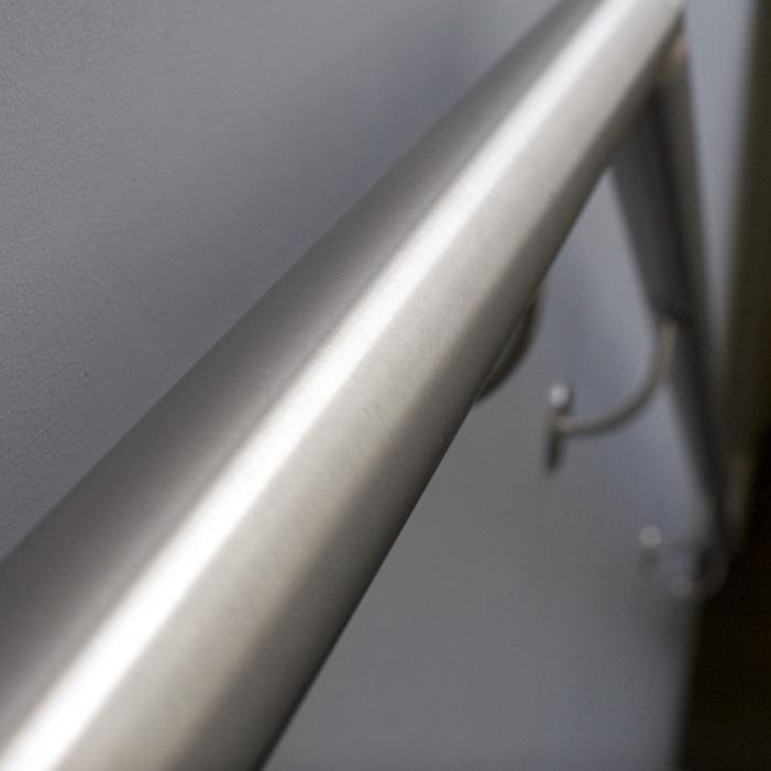 Innovate design studio commended innovate product design for Innovate product design