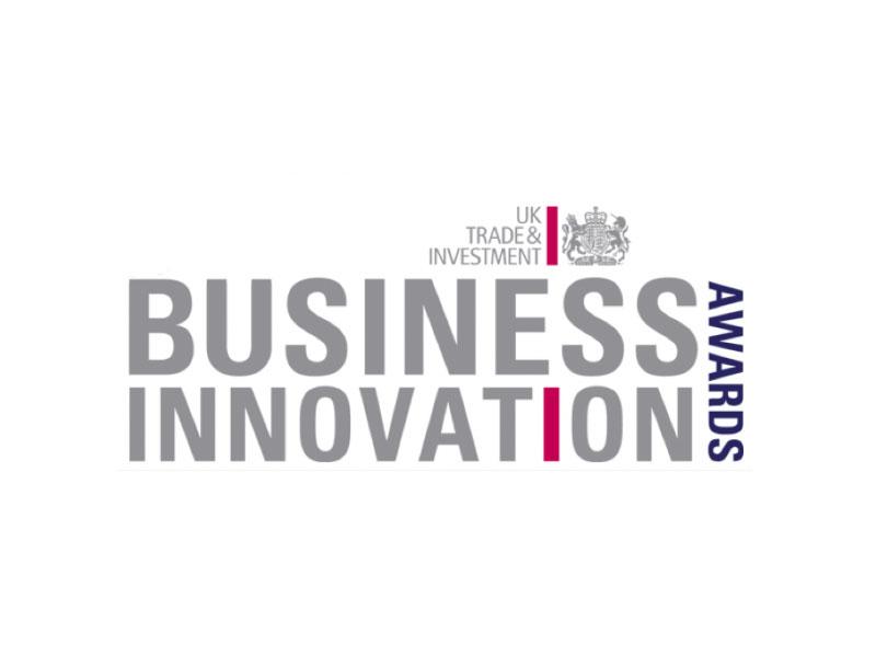 Innovate Design dismiss funding threat to inventors.