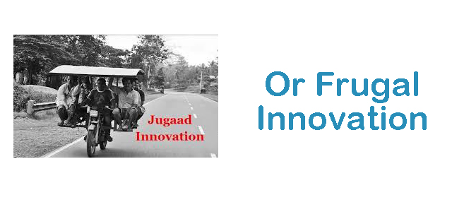Frugal innovation - Wikipedia