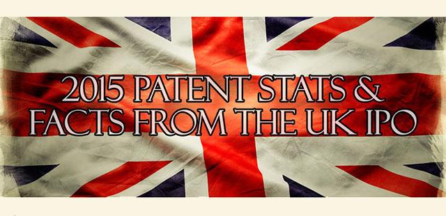 Uk ipo patent ipsum