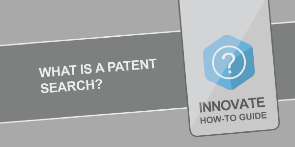 Everything you need to know about a World Wide Patent Search