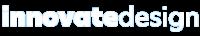 Innovate Product Design - logo
