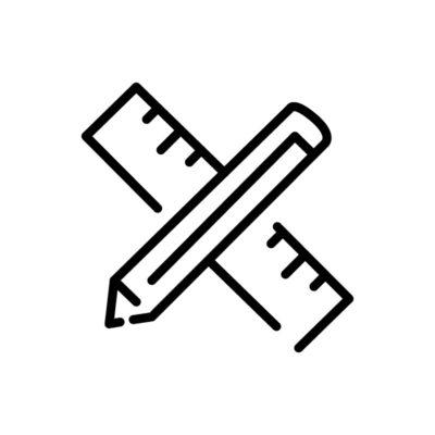 Innovate Design - Prototype - What we do