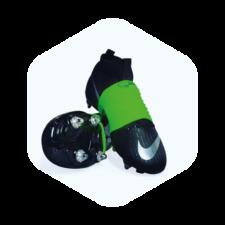Innovate_Design - Sports - Invention Ideas
