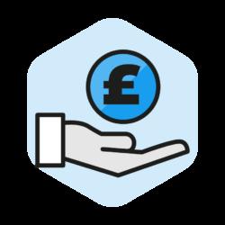 Innovate Design - Lending CF_UK - icon