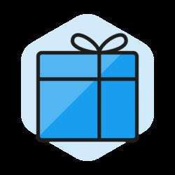 Innovate Design - Reward CF - icon
