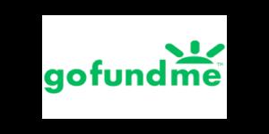 Innovate Design - gofundme - icon