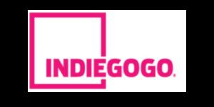 Innovate Design - indigogo - icon